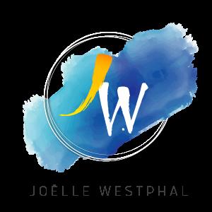 Joëlle Westphal