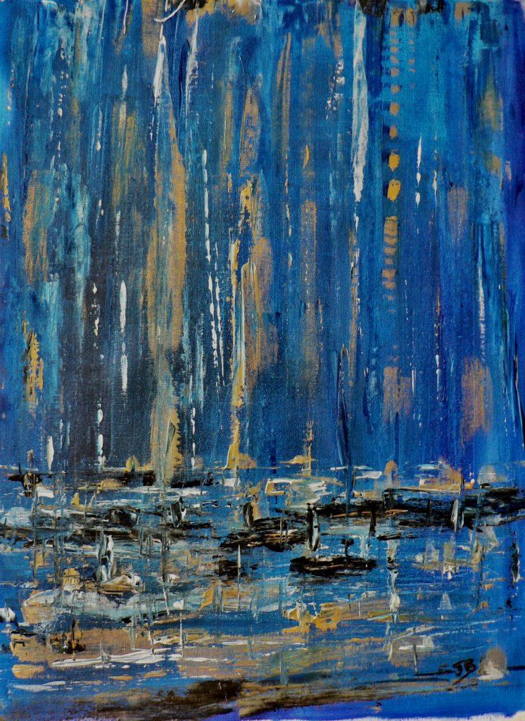 let-the-rain-come